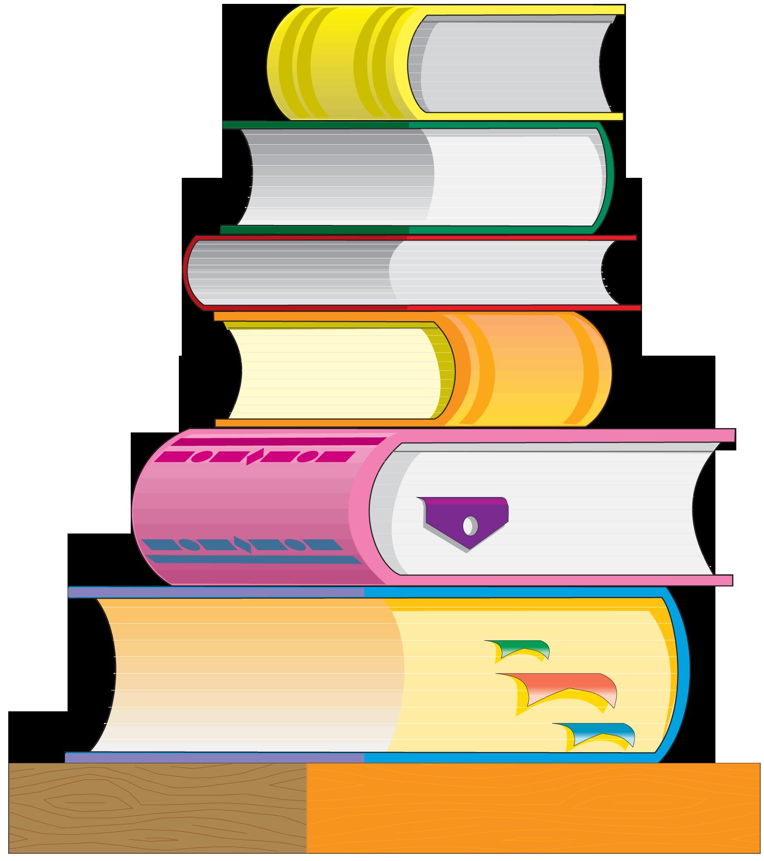 список литературы здоровый образ жизни