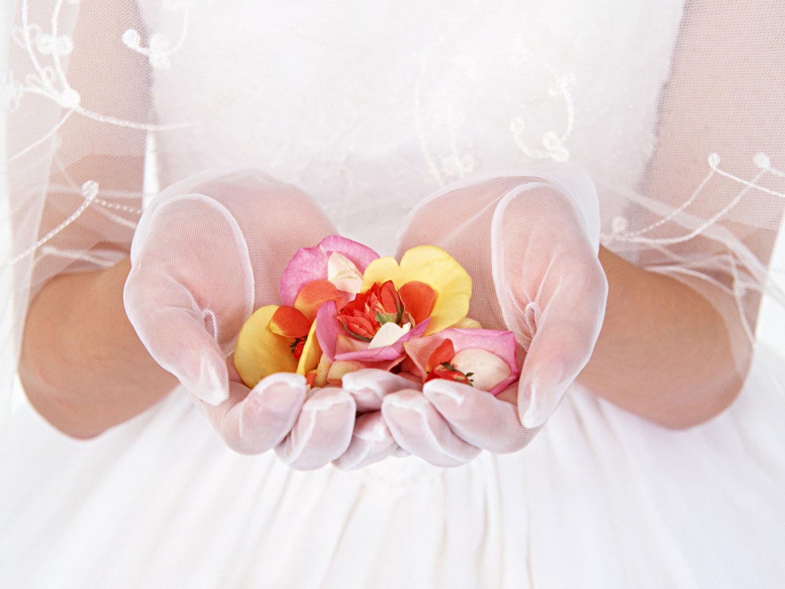 Агатовая свадьба (14 лет) какая свадьба, поздравления, стихи