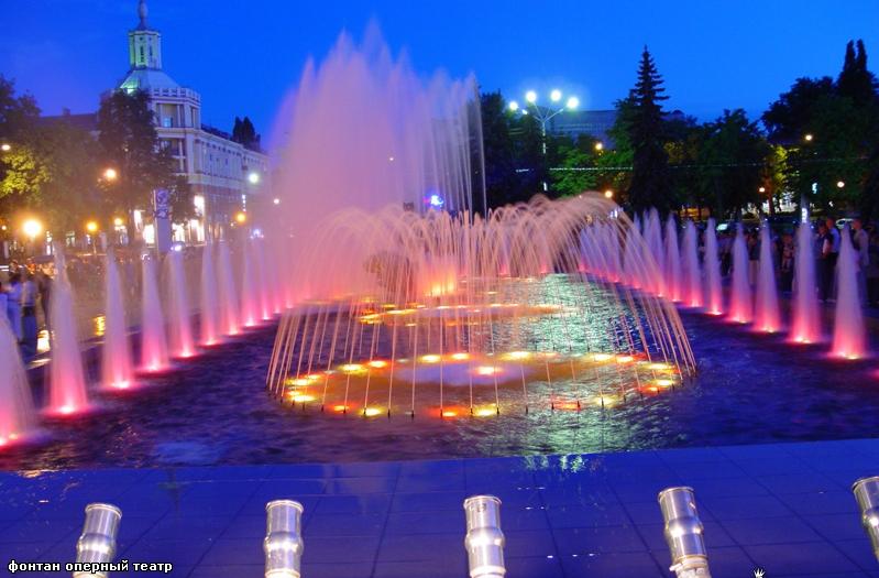 http://phototusya.narod.ru/q026.jpg
