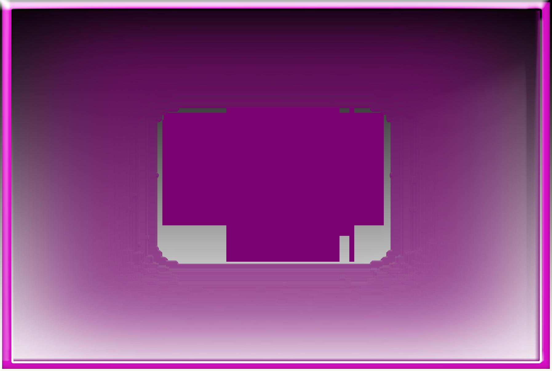 html простого сайта: